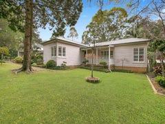 2 Shand Crescent, Turramurra, NSW 2074