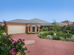48 Burgundy Drive, Waurn Ponds, Vic 3216