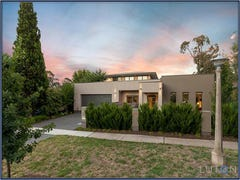 35 Weston Street, Yarralumla, ACT 2600
