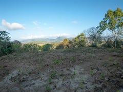Lot 9 Rainforest Close, Sugarloaf, Qld 4800