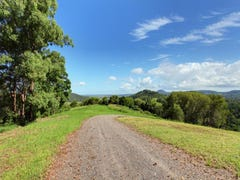 210 McCords Rd, Yandina Creek, Qld 4561