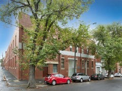 36/101 Leveson Street, North Melbourne, Vic 3051