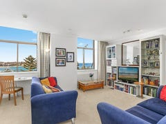 2/34 Campbell Parade, Bondi Beach, NSW 2026