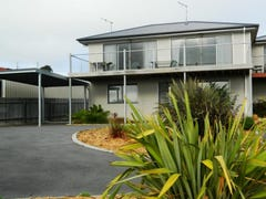 11A Pars Road, Greens Beach, Tas 7270