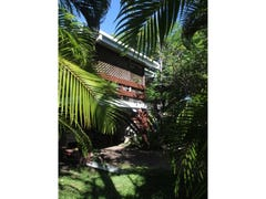 17 Ross Smith, Parap, NT 0820