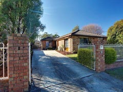 41 Willow Lane, Prospect Vale, Tas 7250