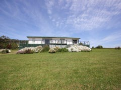 6970a Channel Highway, Gardners Bay, Tas 7112