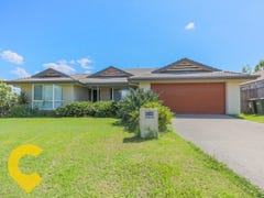 2 Xavier Place, Oxenford, Qld 4210