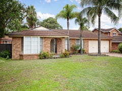 12 Corbett Place, Barden Ridge, NSW 2234