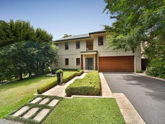 3 Sorrento Place, Burraneer, NSW 2230