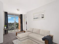 77/1 Cook Road, Centennial Park, NSW 2021