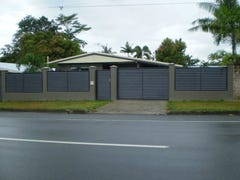 20B Fleming Street, Edge Hill, Qld 4870