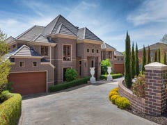 7 Hill Edge Court, Lysterfield South, Vic 3156