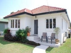 Upper Mount Gravatt, address available on request