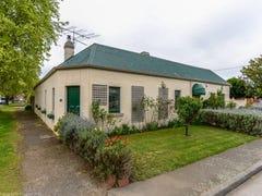 17 Bathurst Street, Richmond, Tas 7025