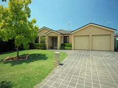 5 Royal George Drive, Harrington Park, NSW 2567