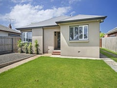 139 Carr Street, East Geelong, Vic 3219