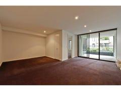209/57 Bay Street, Port Melbourne, Vic 3207