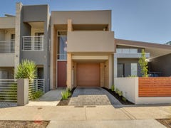8 Richmond Walk, Northgate, SA 5085