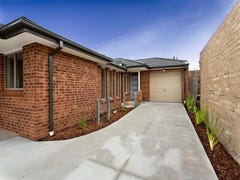 2+3,41 Carrington Street, Sydenham, Vic 3037