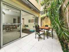 6/59-61 Pacific Parade, Dee Why, NSW 2099