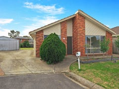 26 Plymouth Close, Sunshine North, Vic 3020
