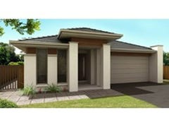 Lot 6 GOOLWA COURT, Pimpama, Qld 4209