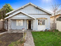 70 Ballarat Road, Maidstone, Vic 3012