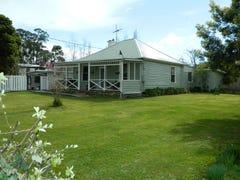 196 Ellendale Rd, Westerway, Tas 7140