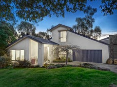 32 Somerset Drive, Viewbank, Vic 3084