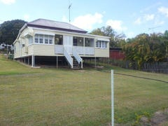 15 James St, Mount Morgan, Qld 4714