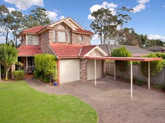 15 Kinsella Court, Kellyville, NSW 2155