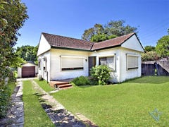 78 Jersey Road, South Wentworthville, NSW 2145