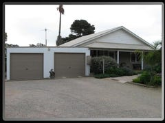 Lot 10 Arthurton Road, Maitland, SA 5573