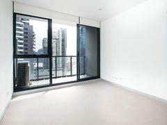 1706/109 Clarendon Street, Southbank, Vic 3006