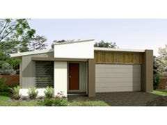 Lot 13 ARCADIA BOULEVARD, Pimpama, Qld 4209