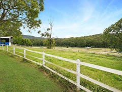 234 Pringles Road, Kobble Creek, Qld 4520
