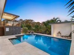 6 Bione Avenue, Banora Point, NSW 2486
