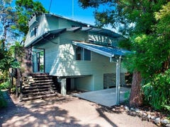 6 Depper Street, Sunshine Beach, Qld 4567