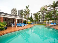 1 Cronin Ave, Main Beach, Qld 4217