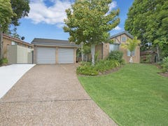 10 St Lawrence Ave, Blue Haven, NSW 2262