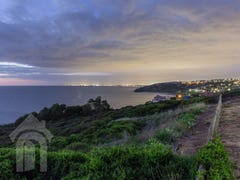 19 Petrel Close, Hallett Cove, SA 5158