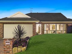 54 Barina Downs Road, Baulkham Hills, NSW 2153