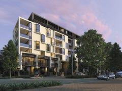 22 Scotsman St, Glebe, NSW 2037
