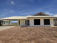 6 Wewak Court, Johnston, NT 0832
