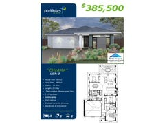 Lot 2 Dauntless Street, Bli Bli, Qld 4560