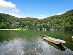25 Deepwater Estate, Woronora, NSW 2232