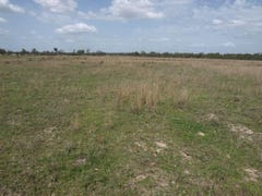 Lot 41 Millmerran-Leyburn Road, Leyburn, Qld 4365