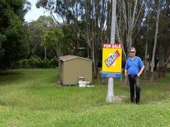 116 Coonabrabran St, Coomba Park, NSW 2428