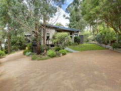 130 Oxley Drive, Mittagong, NSW 2575